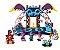 LEGO Trolls World Tour Concerto Vulcão Rock City - Imagem 2