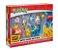 Pokemon Multipack com figuras de batalha - Imagem 1