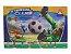 Futebol Club 2 Seleções Coloridos Brasil X Espanha - Imagem 1