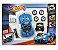 Hot Wheels Carro Tunado - Imagem 1