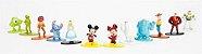 Nano Metalfigs  - Disney - Imagem 2