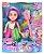 Sparkle Girls - Fada das Cores - Imagem 1