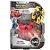 Robô Transformável - Super Velozes - Imagem 1