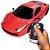 Poli-Motors - Modelo Sport - Imagem 2