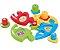 Duo Baby Puzzle - Imagem 3