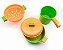 Kit de cozinha - Imagem 2