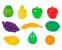Cesta de Frutas - Imagem 2