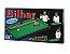 Jogo de Bilhar - Imagem 1