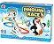 Jogo Pinguim Race - Imagem 1