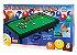 Jogo Snooker de Luxo - Imagem 1