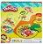 Play Doh Festa da Pizza - Imagem 1