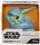 Star Wars The Child Bounty Collections - Imagem 1