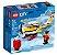 Lego City Avião Correio - Imagem 1
