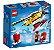 Lego City Avião Correio - Imagem 2