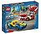 Lego City Carros de Corrida - Imagem 2