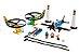 Lego City Corrida Aérea - Imagem 2