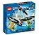 Lego City Corrida Aérea - Imagem 1