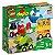 Lego Duplo Minhas Primeiras Criações Veiculo - Imagem 1