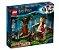 Lego Harry Potter A Floresta Proibida - Imagem 1