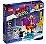 Lego Movie 2 Apresentação da Rainha Flaseir - Imagem 1
