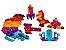 Lego Movie 2 Whatever Box R. Flaseria - Imagem 2