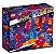 Lego Movie 2 Whatever Box R. Flaseria - Imagem 1