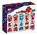 Lego Movie 2 Whatever Box R. Flaseria - Imagem 3