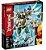 Lego Ninjago Robô Titã de Lloyd - Imagem 1