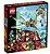 Lego Ninjago Robô Titã de Lloyd - Imagem 2