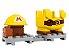 Lego S. Mario Construtor Power Up - Imagem 2