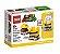 Lego S. Mario Construtor Power Up - Imagem 1