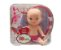 Mini Little Mommy Dodoi - Imagem 1