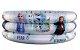 Piscina Frozen 100L 86X20 - Imagem 1