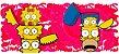 Caneca Os Simpsons Inside - Imagem 2