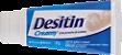 Desitin Creamy Assaduras 57g - Imagem 2