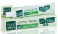 Creme Dental Menta e Melaleuca de Boni Natural - 90g - Imagem 1