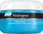 Neutrogena Hydro Boost Water Cream 200ml - Imagem 1