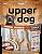 Upper Dog Chips Prime - Imagem 1