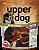 Upper Dog Natural Mix 50g - Imagem 1