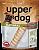 Upper Dog Natural Traquitos - Imagem 1