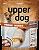 Upper Dog Osso Pequeno Prime - Imagem 1