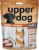 Upper Dog Roll Pequeno Prime - Imagem 1