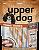 Upper Dog Twist Prime - Imagem 1