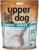 Upper Dog Osso Mini Dental Bone - Imagem 1