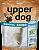 Upper Dog Osso Pequeno Dental Bone - Imagem 1