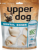 Upper Dog Osso Super Mini Dental Bone - Imagem 1