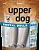 Upper Dog Roll Pequeno Dental Bone - Imagem 1