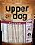Upper Dog Palito Fino com 12un - Imagem 1