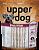 Upper Dog Palito Médio com 5un - Imagem 1