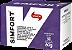 Simfort 30 SACHES de 2g Vitafor - Imagem 1